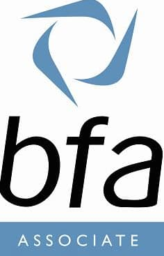 british franchise association logo