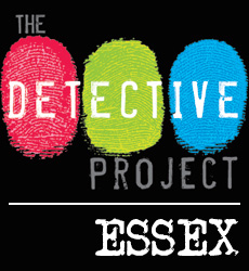 essex franchise logo
