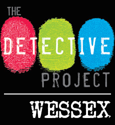 wessex branch logo