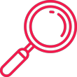 detective club icon