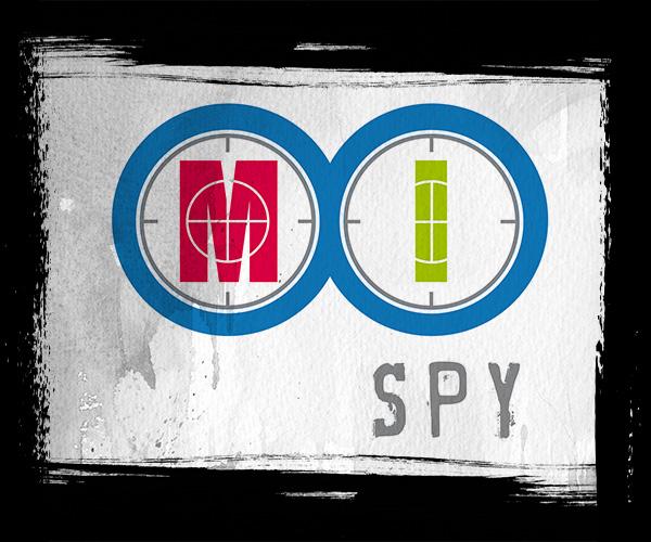 mispy logo